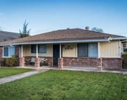 6975  Whyte Avenue, Citrus Heights image