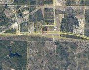 4235 Highway 90, Crestview image