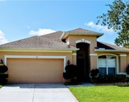 211 Little Creek Lane, Winter Springs image