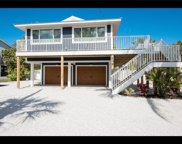 239 Lakeview Drive, Anna Maria image