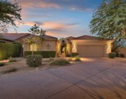 9851 E Piedra Drive, Scottsdale image