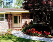 3308 Chalmers Drive, Wilmington image