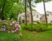 16R Autumn Lane, Stratham image