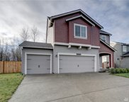 903 Van Ogle Lane NW, Orting image