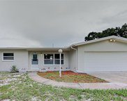 29791 69th Way N, Clearwater image