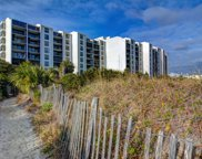 95 S Lumina Avenue Unit #3e, Wrightsville Beach image