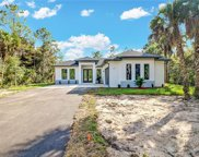 3260 62nd Ave Ne, Naples image