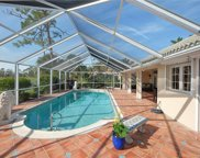 15608 Fiddlesticks BLVD, Fort Myers image