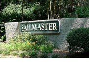 13 Sailmaster Common Unit #13, Hilton Head Island image