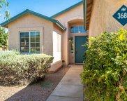 3683 W Sundial, Tucson image