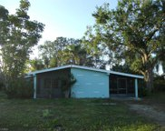 243 Lakeview DR, North Fort Myers image