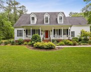 22462 James River Drive, Isle of Wight - North image