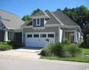 6244 Catalina Drive Unit 1813, North Myrtle Beach image