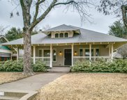 712 Lowell, Dallas image