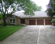 7827 Silver Court, Orland Park image