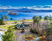 14 Andover Place Road, Laconia image