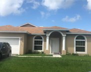 1147 Doncaster Court, Kissimmee image