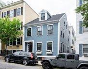 20 Concord Street, Boston image
