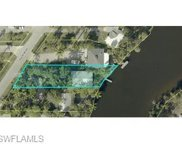 27536 Big Bend Rd, Bonita Springs image