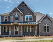 1806 Fordgate Crossing #219, Brentwood image