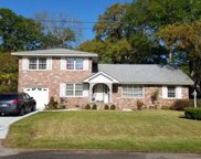 1579 Dowden Court, Charleston image
