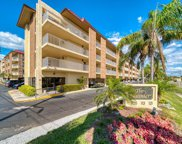 121 Island Way Unit 311, Clearwater image