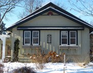414 North Grant Street, Hinsdale image