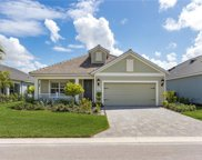 19811 Coconut Harbor Cir, Fort Myers image