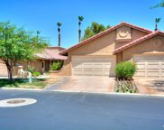 41660 Woodhaven Drive East, Palm Desert image