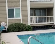 1400 Ocean Boulevard Unit #111c, Isle Of Palms image
