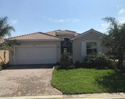 10377 Fontanella Dr, Fort Myers image