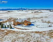 5775 Mountain Shadow View, Colorado Springs image