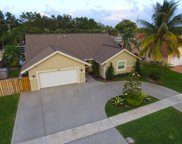 5200 NW 5th Avenue, Boca Raton image