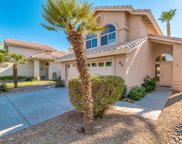 84 S Willow Creek Street, Chandler image