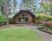 17719 7th Ave W, Bothell image