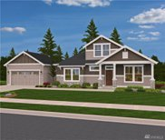 3311 69th Ave Ct W (Lot 11), University Place image