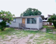 87-143 Palakamana Street, Waianae image