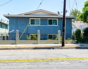 10734 Telechron Avenue Unit #A, Whittier image