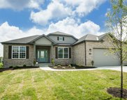 5077 Elm Leaf  Trail, Liberty Twp image