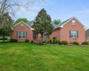 2700 Dutches Ct, Thompsons Station image