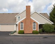 6440 Mount Royal Avenue, Westerville image