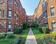 58 Forest Avenue Unit #2N, Riverside image