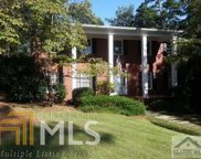 596 Fortson Rd, Athens image