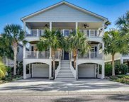 400 S 5th Ave. S, North Myrtle Beach image