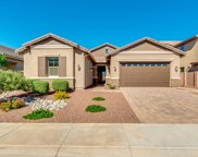 390 E Torrey Pines Place, Chandler image
