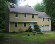 508 Forest Pines Road, Madison image