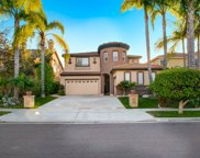 10688 Haven Brook Pl, Carmel Valley image