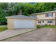 6051 Concord Boulevard, Inver Grove Heights image
