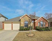 12304 Langley Hill Drive, Fort Worth image
