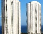 16047 Collins Ave Unit #2601, Sunny Isles Beach image